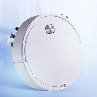 Amazon.es en Amazon.es: Robots aspiradores - 20 - 50 EUR / Robots aspiradores / Aspiradoras