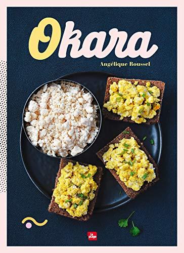 Okara (Par ingrédient)