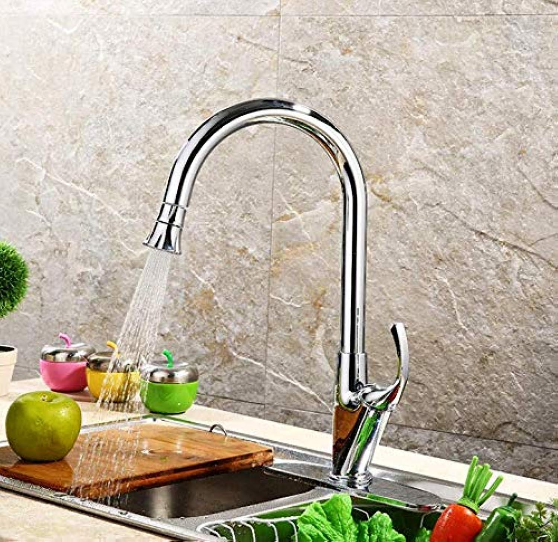 Wasserhahn Wasserhahn Wasserhahn Badezimmer Küchenmischer Wasserhahn Preis Küche Heien Und Kalten Wasserhahn Waschbecken Wasserhahn