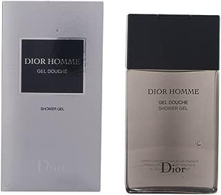 Dior Homme by Christian Dior for Men 5.0 oz Shower Gel