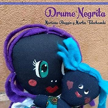 Drume Negrita