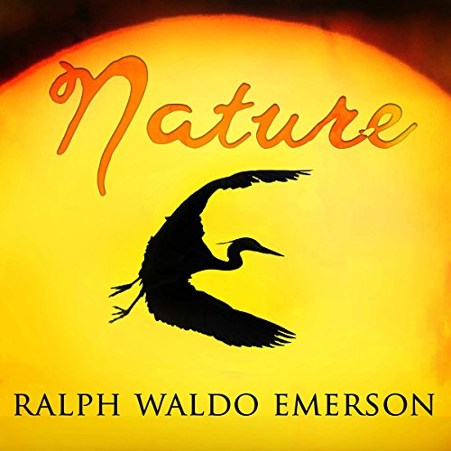 Nature  By  cover art