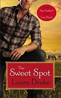 The Sweet Spot: Number 1 in series