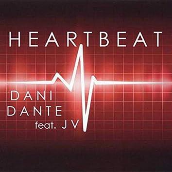 Heartbeat (Rap Version) [feat. Jv]