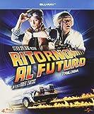 Ritorno Al Futuro Trilogia - Bd St