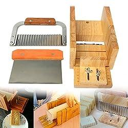 sch ne etiketten f r selbst gemachte seifen und kosmetik naturseife und kosmetik selber machen. Black Bedroom Furniture Sets. Home Design Ideas