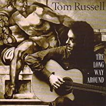 Best tom russell the long way around Reviews