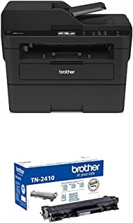 Brother MFCL2730DW - Impresora multifunción láser monocromo ...