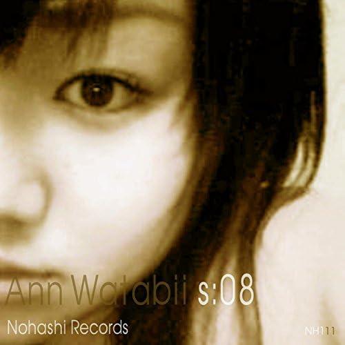 Ann Watabii