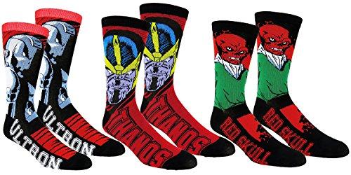 marvel comic shoes - 5
