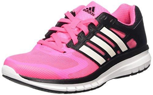 Adidas Duramo Elite W - Zapatillas para Mujer