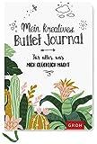 Mein kreatives Bullet Journal: Für alles, was mich glücklich macht