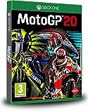 MotoGP20...