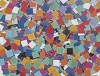 Best mosaic paper squares Reviews
