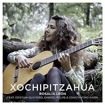 Xochipitzahua