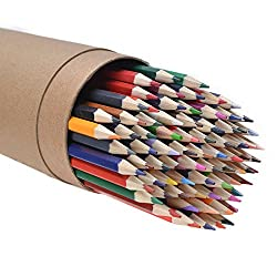 best top rated top drawing pencils 2021 in usa