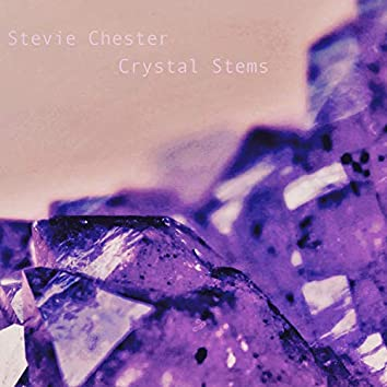 Crystal Stems