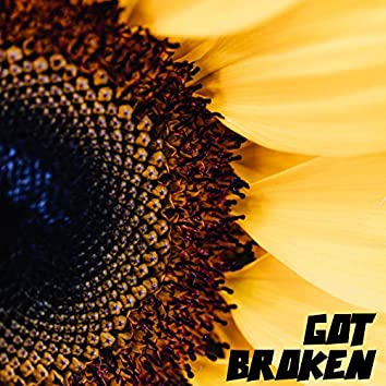 Got Broken