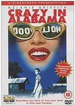Crazy in Alabama [Reino Unido] [DVD]
