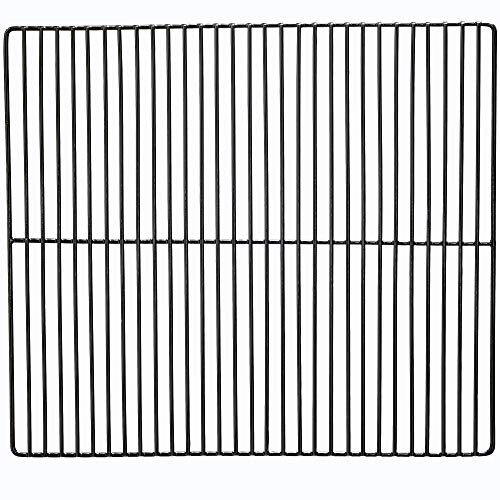 Traeger Smoker/Grill Lil Tex Replacement Porcelain Cooking Grate 21 7/8' x 19 3/8' HDW195