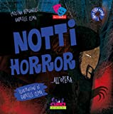 Notti horror... all'Opera. Ediz. illustrata. Con CD Audio...