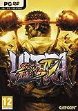 Ultra Street Fighter Iv Pc- Pc