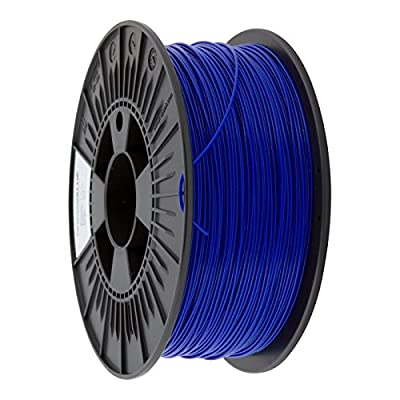 PrimaCreator PrimaValue 3D Drucker Filament - PLA