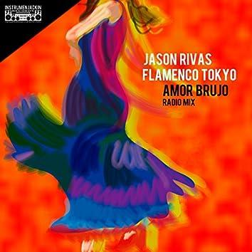 Amor Brujo (Radio Mix)
