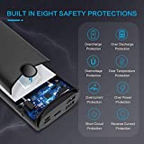 IMG-1 posugear powerbank 20000mah caricatore portatile