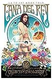 Target Store Poster Lana Del Rey