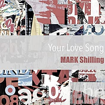 Your Love Song