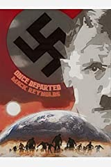 Once Departed Kindle Edition