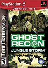 Best ghost recon jungle storm Reviews