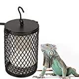 YOUTHINK reptile heat lamp-CW01533-01