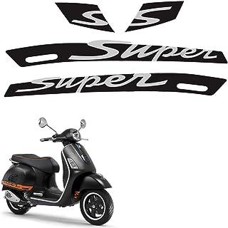 Suchergebnis Auf Für Vespa Merchandiseprodukte Auto Motorrad