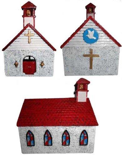 Sterling Gifts Church Bank Rural Sa…