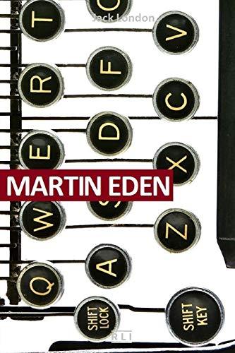 Martin Eden: Ed. Integrale italiana
