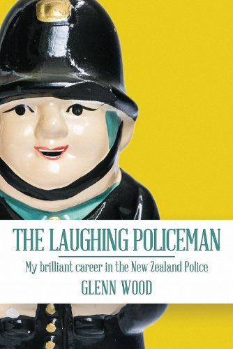 Nypd Officer Hat Testing Roblox Amazon Com The Laughing Policeman My Brilliant Career In The New Zealand Police The Laughing Policeman Series Book 1 Ebook Wood Glenn Kindle Store