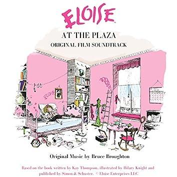 Eloise at the Plaza - Original Soundtrack