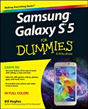 Best samsung galaxy s5 documentation Reviews
