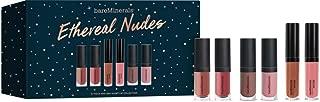 6-Pc. Ethereal Nudes Mini Gen Nude Lip Set