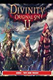 Divinity Original Sin 2 Guide - Tips and Tricks
