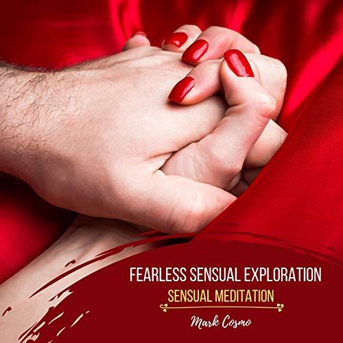 Fearless Sensual Exploration Titelbild