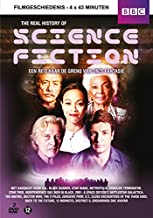 Best the real history of science fiction bbc Reviews