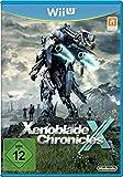 Xenoblade Chronicles X - Standard Edition - Wii U - [Edizione: Germania]