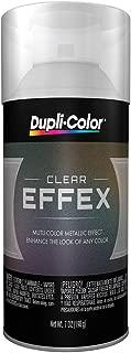 Best dupli color effex Reviews
