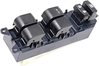 Electric Power Window Switch for Toyota Camry Hybrid Aurion Tacoma OEM# 84820-06070