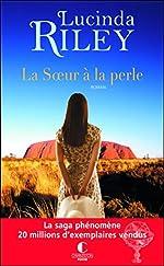 La Soeur à la perle. CeCe - Les sept soeurs, tome 4 de Lucinda Riley