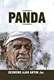 PANDA: PANDA (English Edition)