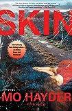 Skin: A Novel (Jack Caffery Book 4)